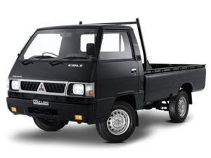 Harga Mitsubishi L300 Surabaya - Dealer Mitsubishi Surabaya